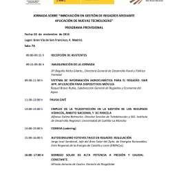 programa-jornada-innovacion-gestion-de-regadios_20161103
