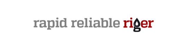 rapid-reliable-riger