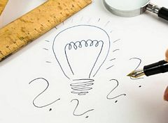 Good Questions Encourage Creative Thinking