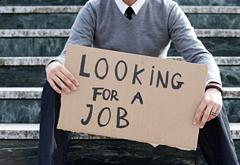 Job-Hunting While Still Employed