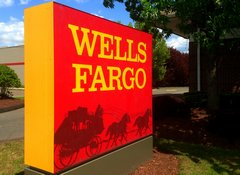 Leadership Lessons from the Wells Fargo Accounts Scandal