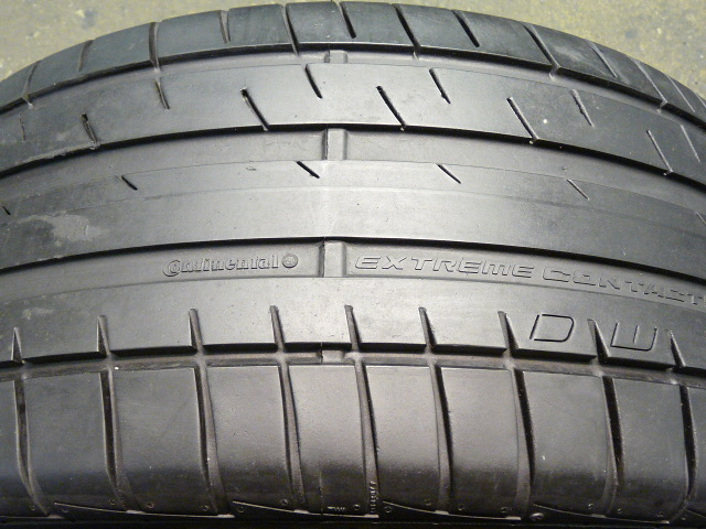 Ron's Discount Tires Ron's Discount Tires is a pillar of the Wilmington, DE community. Ron's Discount Tires is a leader in offering name brand tires, wheels, auto repair and brake services for customers located in and around the Wilmington, Delaware area.