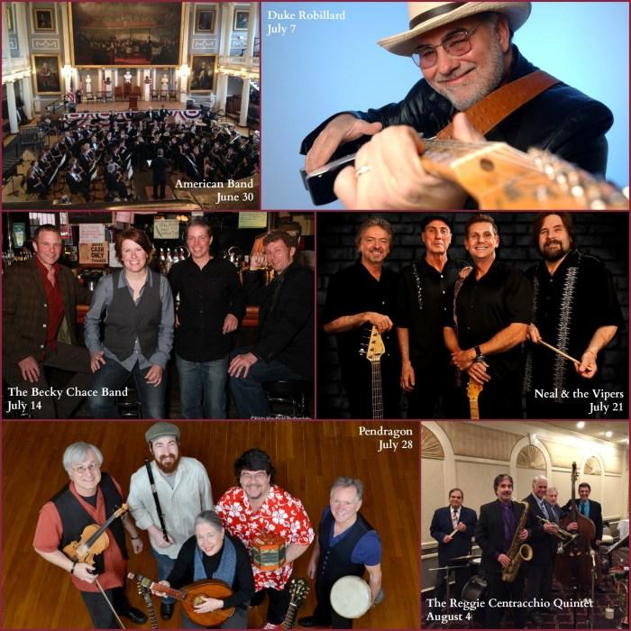 concerts-under-the-elms-2016