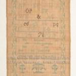 Abigail Guild, 1802