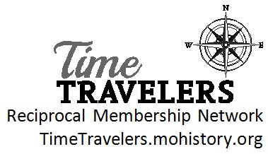 TT Logo w.tag and web for membership cards