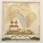 Ann Barton 1800