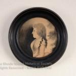 Sarah Harris Hopkins, 1785-1790