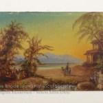 Landscape, 1830-1840