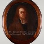 Reverend Joseph Belcher, 1710-1720