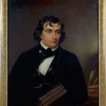 Elisha R. Potter, 1844