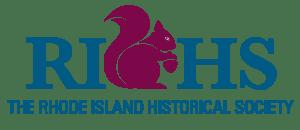 RIHS-Logo_rgb-2-300x130