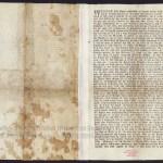 [Newport, R.I.: Printed by Ann Franklin, 1742]
