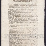 [Newport, R.I.: Printed by Ann and James Franklin, 1755]