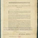 [Providence, R.I.: Printed by John Carter?, 1775]