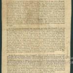 [Newport, R.I.?: Solomon Southwick, 1775]