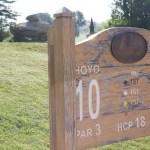 golf-sahara15