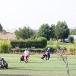 golf-sahara20