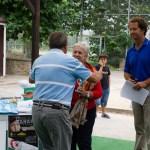 golf-sahara75