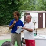 golf-sahara95