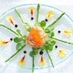 daskranzbach-kulinarium_2