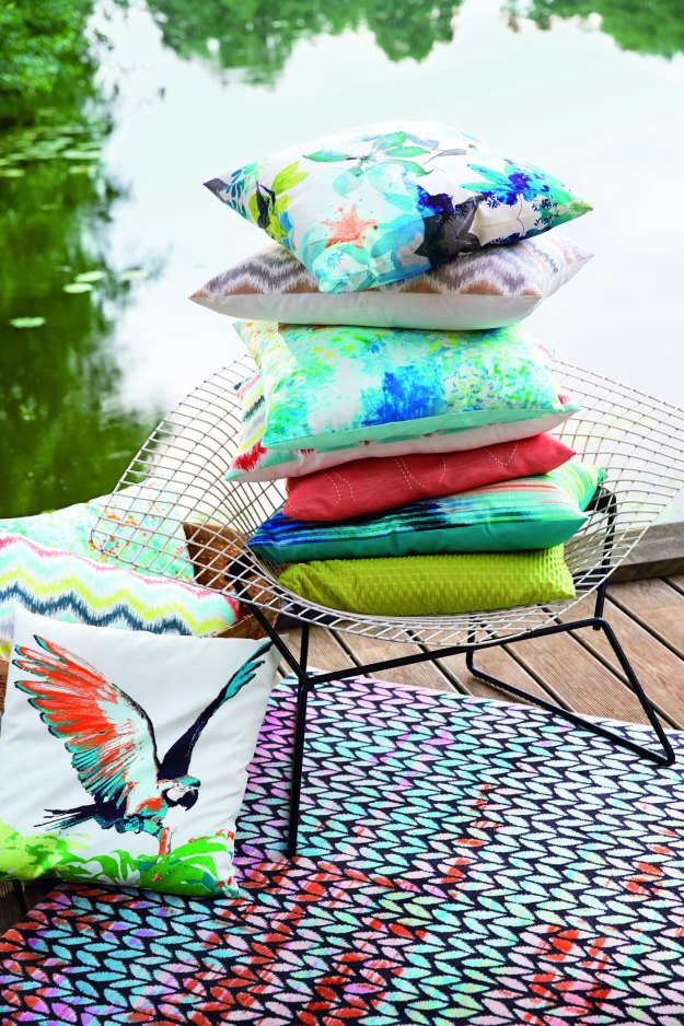 Esprit_Home_2015_Lakeside_0715_cmyk