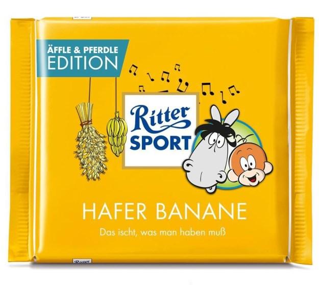 Ritter_Sport_Äffle_Pferdle