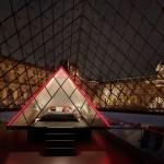 Airbnb x Louvre ©Julian Abrams14