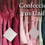 banner_mediano_uniformes