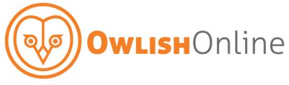 owlishonline