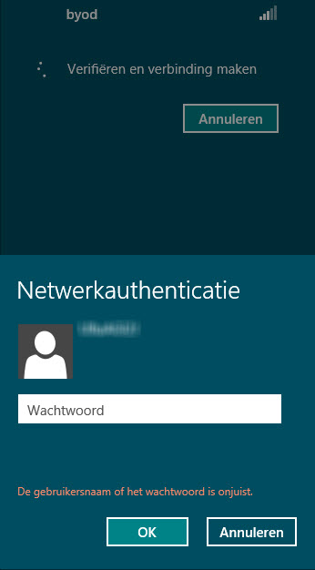 how to delete all wifi network on windows 8