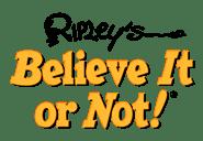 Ripley's Believe It or Not! Odditoriums