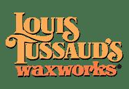 Louis Tussaud's Waxworks