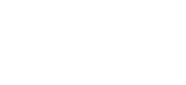 Ripley Entertainment Inc