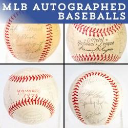 bbb-baseballs