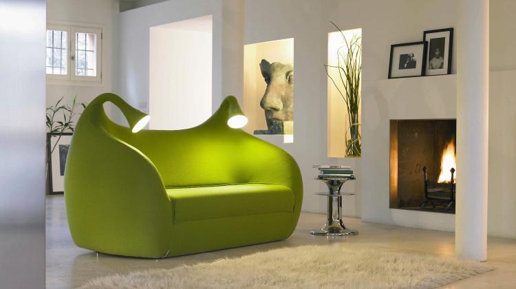contemporary-sofa-beds-57307-6413529