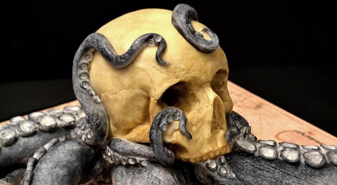 tentacle skull wm
