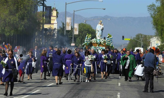 procession-los-angeles1
