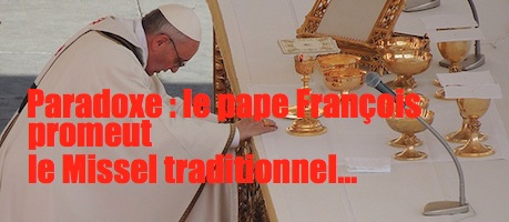 11.pope-pope-francis-first-mass-130319