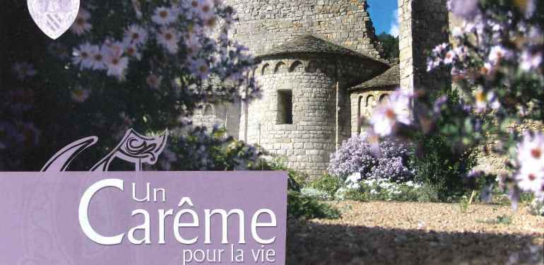 Careme_Chanoines