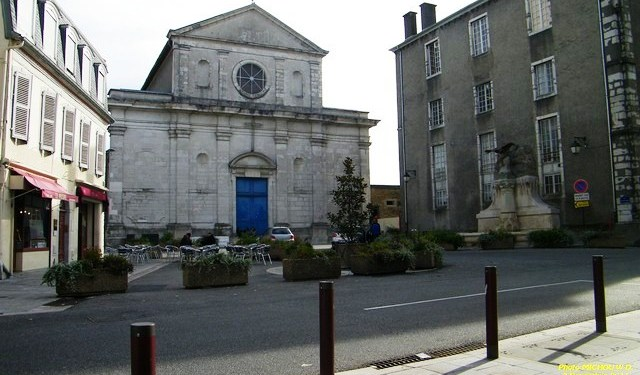 Eglise_St_Louis_de_Gonzague