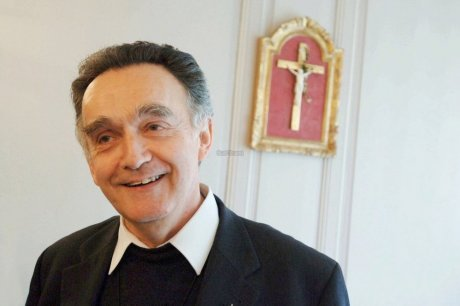 mgr-georges-pontier_1159460_460x306-4eb49