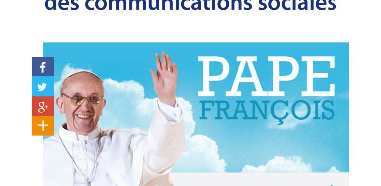 communications sociaes