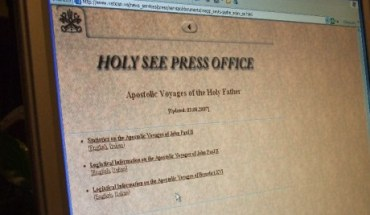 vatican-holy-see-press-office