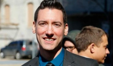 Abandon-accusation-David-Daleiden-Planning-Familial-Etats-Unis