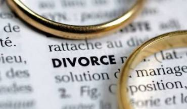 Divorce-alliance