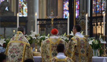 Ordination FSSP 2016 3