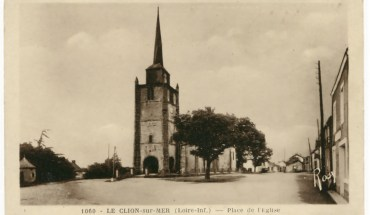 eglise_clion