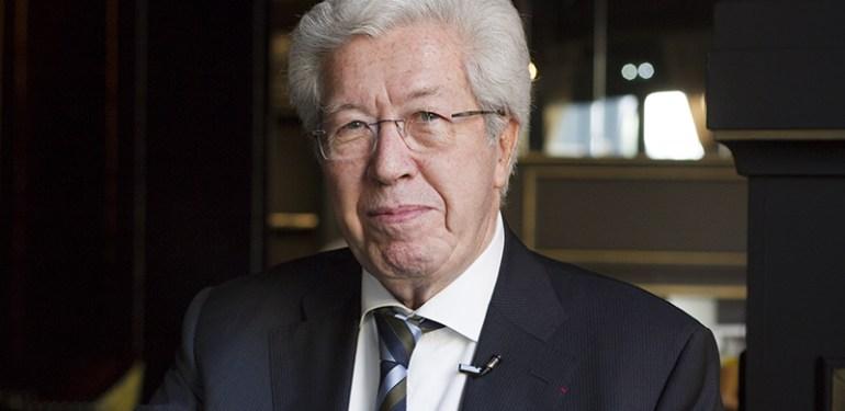 Andre-Soulier
