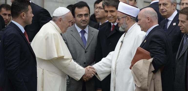 francois-islam