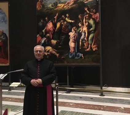 mgr-francesco-follo